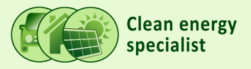 home page clean energy spcialist