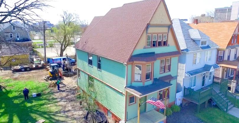 Photo Scott Roberts, bfnagy.com, bfnagy.com/clean-energy-success