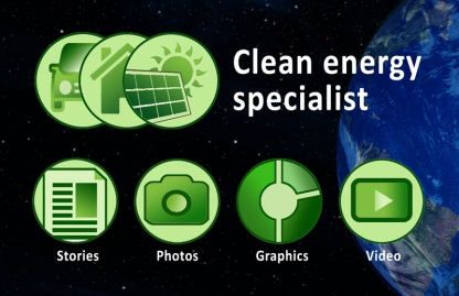 Clean energy specialist march 2018 low res