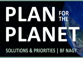 PLAN FOR THE PLANET LOW RES 222